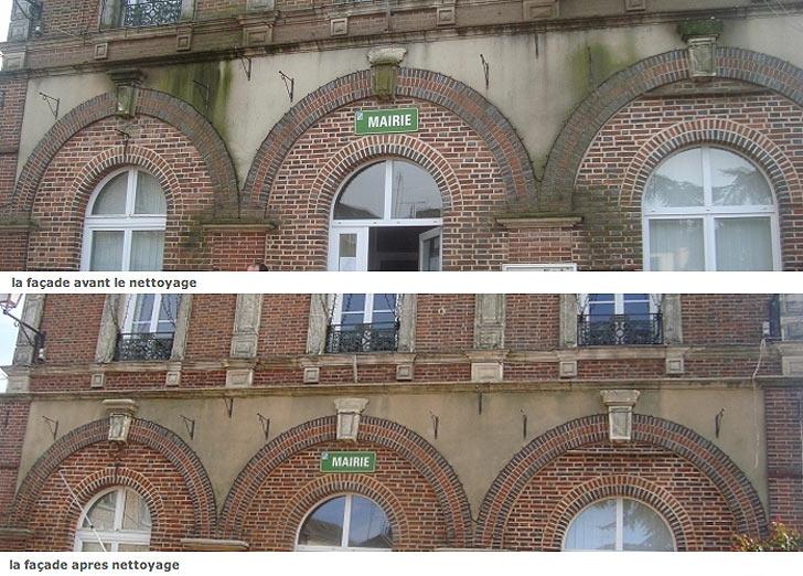 façade-mairie